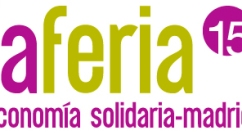 Logotipo de la Feria