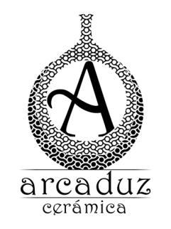 Lgotipo Arcaduz 2016